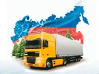 Бесплатная доставка лебедок по всей России!