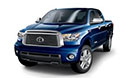 Лебедки для Toyota Tundra