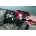 Комплект радиоуправления WARN для автомобильных лебедок TRUCK/SUV