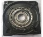 Боковина крепления мотора лебедки Runva EWD10000U