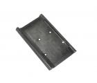 Нижняя крышка блока управления для  T-max EWI 10000 и 12000