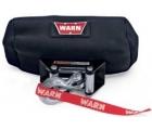 Мягкий чехол WARN для ProVantage 2500/3500, Vantage 2000/3000, RT/XT 25/30, 2.5ci и 3.0ci
