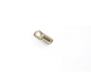 Клемма для силового провода под обжим сечением 32 квадратных мм для подключения