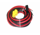 Провод соединительный 8,0 метров