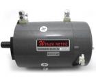 Мотор с термодатчиком для ComeUp DV-9/9i/12 Light