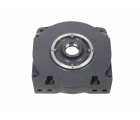 Стойка (боковина) моторная для ComeUp DV 12/15/18, DV12000/15000