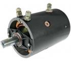 Мотор TS 15.5