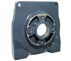 Стойка (боковина) моторная для ComeUp DV-6000S/L
