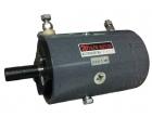 Мотор 24V для ComeUp DV-6000