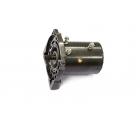Электромотор для лебедки Стократ SD 8.0 SW