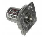 Мотор для EW-15000 (24В)