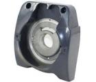 Стойка (боковина) моторная для лебедок ComeUp Seal 9.5/9.5s/9.5rs/12.5/12.5s/12.5rs