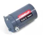 Мотор для ComeUp Cub 2/2s