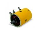 Мотор для CEW-9000 NEW