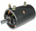 Мотор TS 11.5