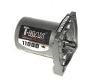 Мотор для лебедки EW 11000