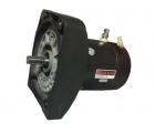 Мотор для ComeUp Seal Gen2 9.5/9,5i