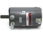 Мотор для ComeUp DV-6000S/L