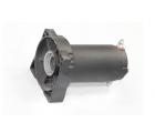 Электромотор для лебедки Стократ QX 4.0 24В