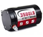 Мотор Master Winch PM3500