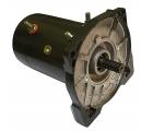 Мотор Master Winch 8500 (12V)