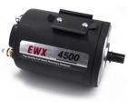 Мотор EWX4500U