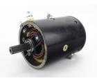 Мотор для Рысак 45