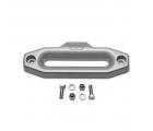 Алюминиевый клюз WARN для автомобильных лебедок