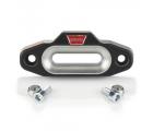 Алюминиевый клюз WARN Provantage 2500-3500