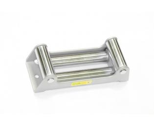 Клюз роликовый СТОКРАТ для лебедок c тягой от 8000 lbs до 15000 lbs