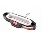 Алюминиевый клюз WARN Provantage 4500