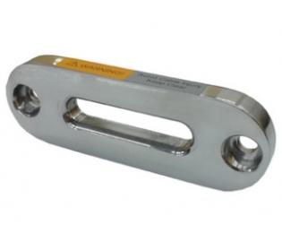 Клюз алюминиевый 2500-3500 lbs