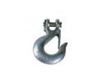 Крюк для ATW-2500-3500-4500-6000