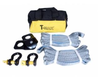 Набор аксессуаров T-MAX для ATV