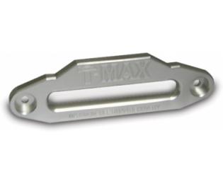 Алюминиевые направляющие для синт.троса для ATW PRO 3500