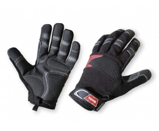 Перчатки Warn для ОФФРОУД, размер XXL