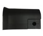 Задняя крышка лебедки ComeUp DV-2500i/3500i/4500i