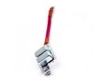 Предохранительное реле лебедки Electric Winch CMH3000