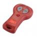 Дистанционный пульт управления лебедкой 12-24 В