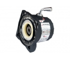 Редуктор для электрической лебедки Runva 9500-Q EVO