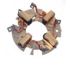 Щеточный узел EW-15000 и CEW серия (24В)
