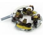 Щеточный узел для ComeUp DV-6000