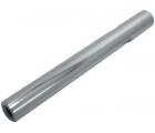 Шпилька стяжная для ComeUp DV6000S
