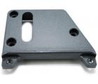 Крышка блока управления для ComeUp DV-9i левая