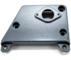Крышка блока управления для ComeUp DV-9i правая