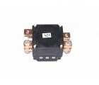 Соленоид (контактор) для автомобильных лебедок СТОКРАТ серии HD (с серими номерами 23 и далее)