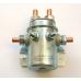 Соленоид для ComeUp DV-4500i/6000S/9000L