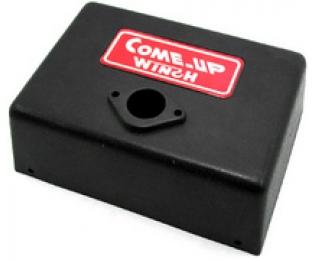 Крышка блока управления для ComeUp DV9000