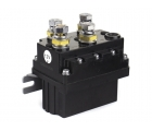 Соленоид Electric Winch 12V 500A