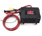 Блок управления Master Winch 801712-12V